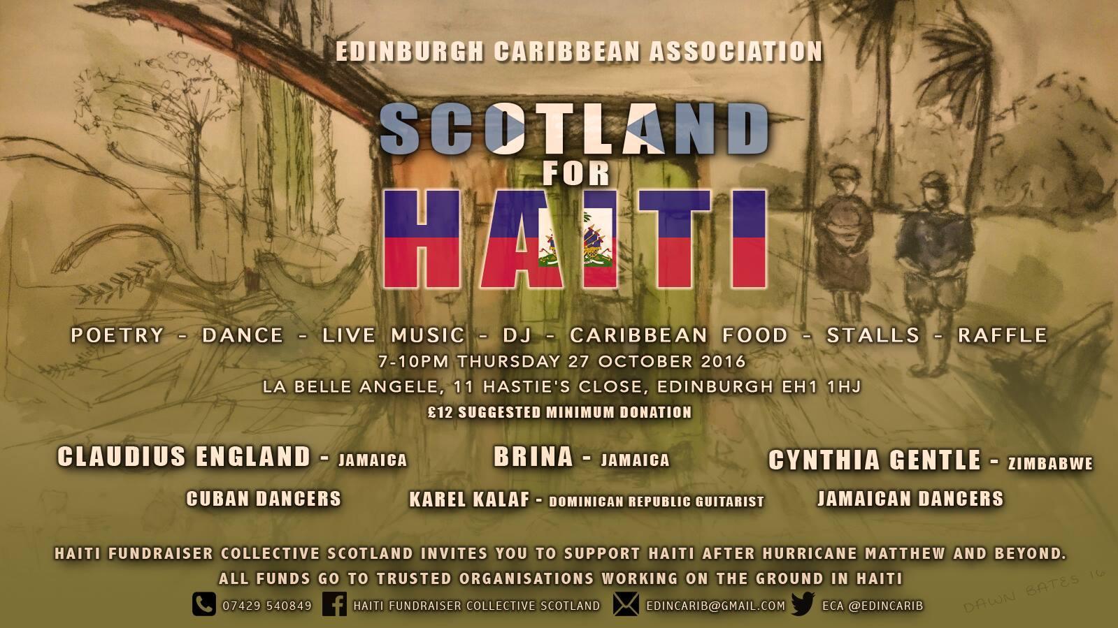 haiti_fundraiser_27_oct_2016-2